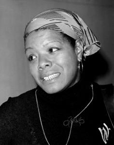 Dr. Angelou 3