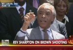 Al-Sharpton-Ferguson-Michael-Brown-Shooting-620x424