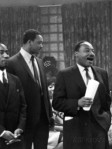 martin-luther-king-jr-and-jesse-jackson