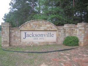 Jacksonville,_TX,_welcome_sign_IMG_2985