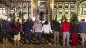 student-vigil-ok-univ